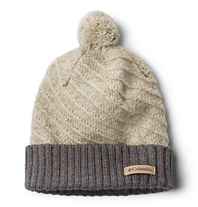 Tuque Mighty Lite™