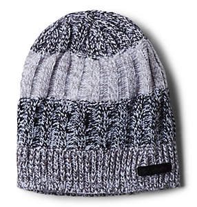 Tuque Marble Mountain™