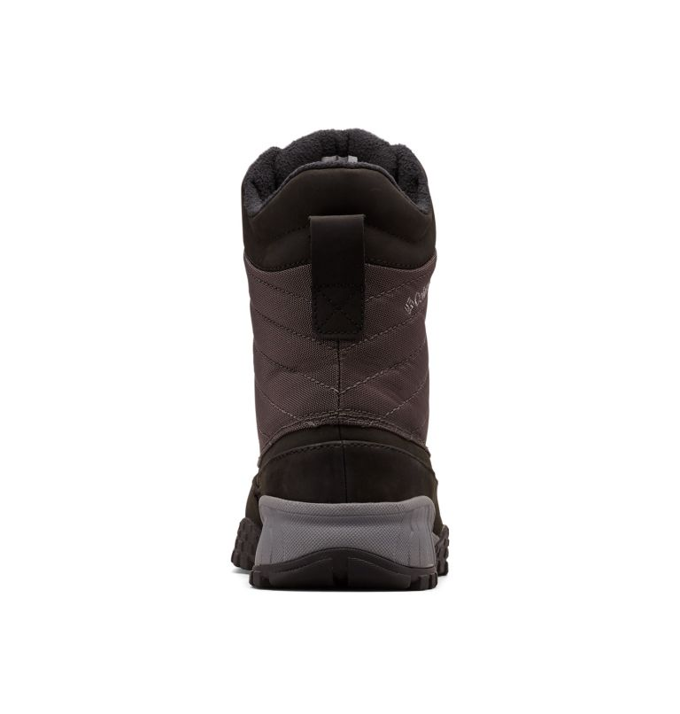 Men's Fairbanks™ 1006 Boot Men's Fairbanks™ 1006 Boot, back