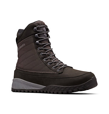 Botte Fairbanks™ 1006 Homme , 3/4 front