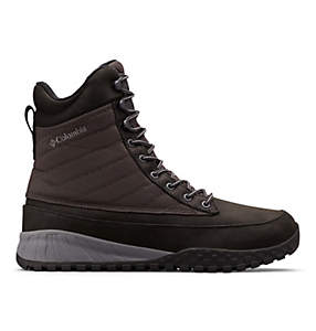 Men's Fairbanks™ 1006 Boot