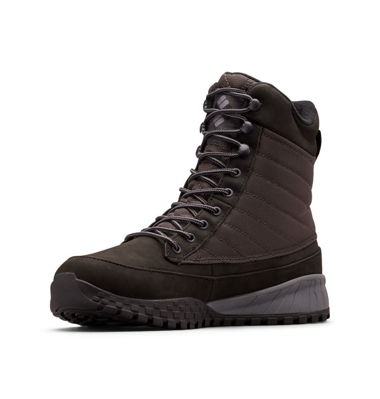 Men's Fairbanks™ 1006 Boot Men's Fairbanks™ 1006 Boot