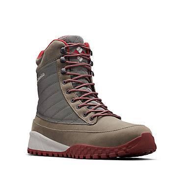 Fairbanks™ 1006 Schuh für Herren FAIRBANKS™ 1006 | 053 | 8, Graphite, Red Jasper, 3/4 front