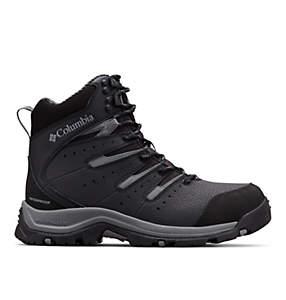 Men's Gunnison™ II Omni-Heat™ Boot