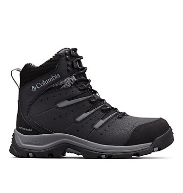 Men's Gunnison™ II Omni-Heat™ Winter Shoe , front