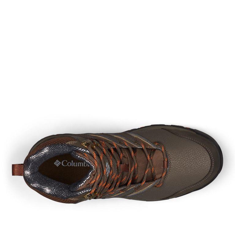 Men's Gunnison™ II Omni-Heat™ Boot Men's Gunnison™ II Omni-Heat™ Boot, top