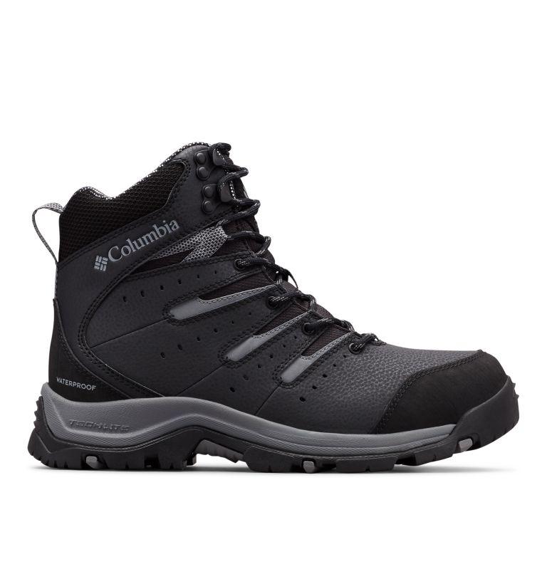 Men's Gunnison™ II Omni-Heat™ Boot - Wide Men's Gunnison™ II Omni-Heat™ Boot - Wide, front