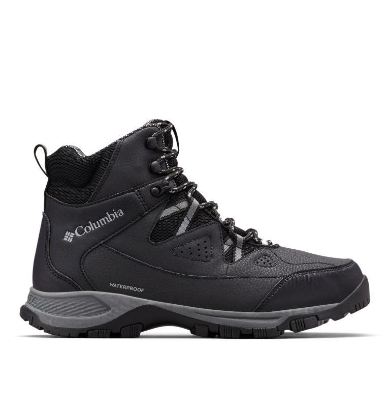 Men's Liftop III Boot Men's Liftop III Boot, front