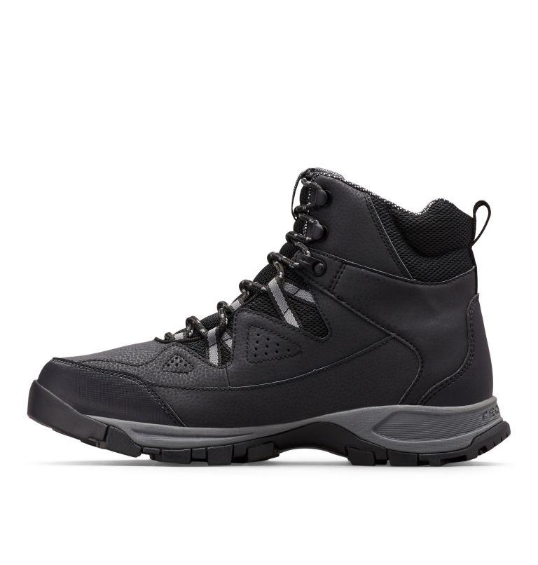 Men's Liftop III Boot Men's Liftop III Boot, medial