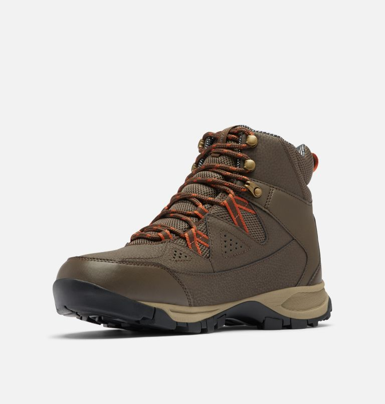 Men's Liftop™ III Boot - Wide Men's Liftop™ III Boot - Wide
