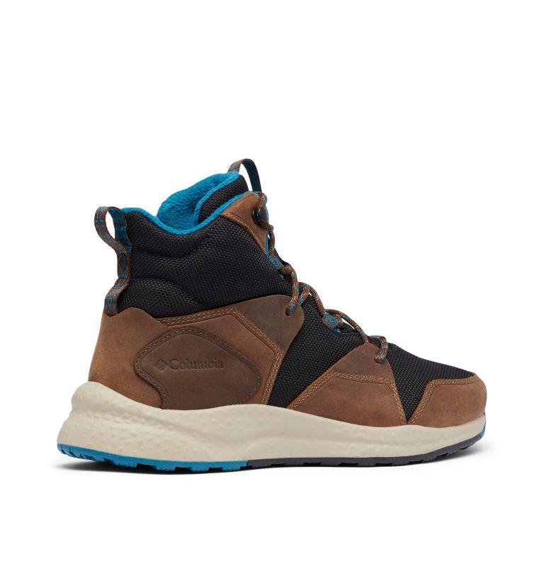 Men's SH/FT™ OutDry™ Sneaker Boot Men's SH/FT™ OutDry™ Sneaker Boot, 3/4 back