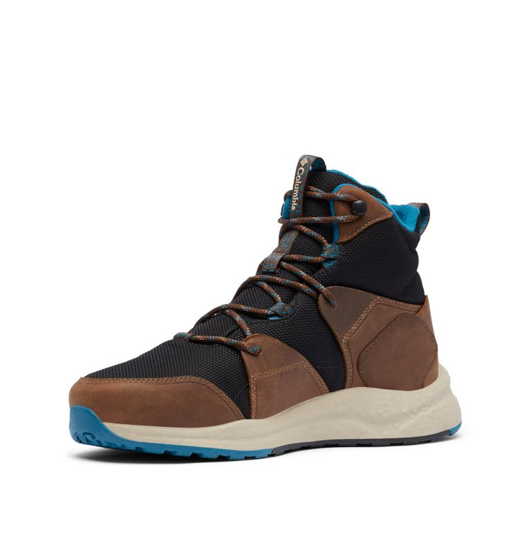 Men's SH/FT™ OutDry™ Sneaker Boot Men's SH/FT™ OutDry™ Sneaker Boot