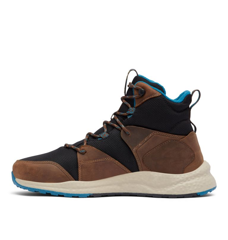 Men's SH/FT™ OutDry™ Sneaker Boot Men's SH/FT™ OutDry™ Sneaker Boot, medial