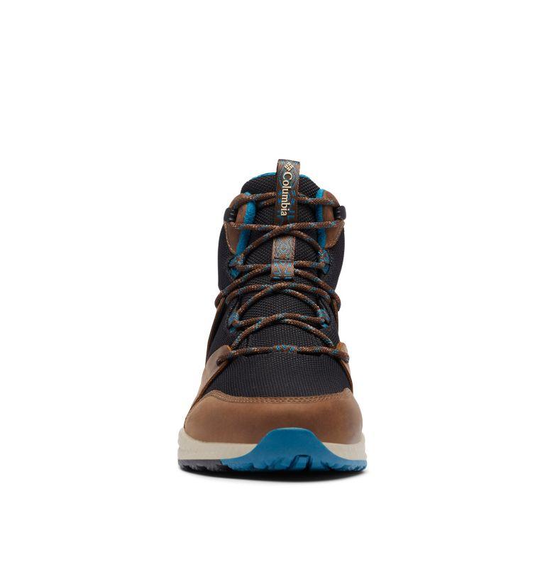 Men's SH/FT™ OutDry™ Sneaker Boot Men's SH/FT™ OutDry™ Sneaker Boot, toe