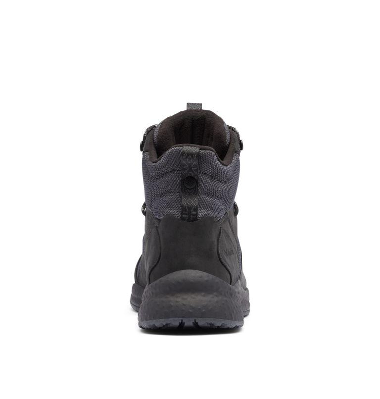Men's SH/FT™ OutDry™ Sneaker Boot Men's SH/FT™ OutDry™ Sneaker Boot, back