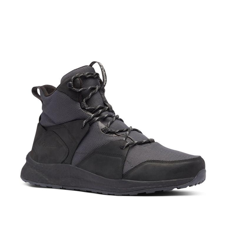 Men's SH/FT™ OutDry™ Sneaker Boot Men's SH/FT™ OutDry™ Sneaker Boot, 3/4 front
