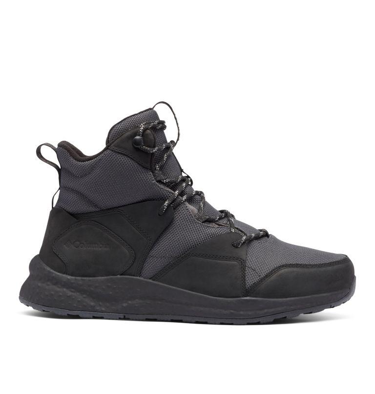 Men's SH/FT™ OutDry™ Sneaker Boot Men's SH/FT™ OutDry™ Sneaker Boot, front