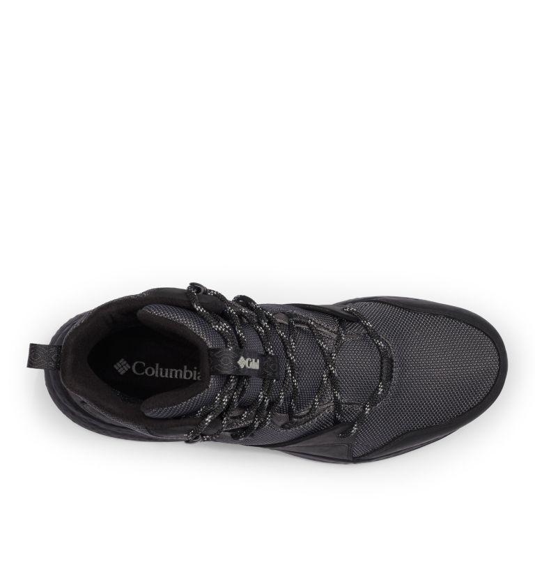 Men's SH/FT™ OutDry™ Sneaker Boot Men's SH/FT™ OutDry™ Sneaker Boot, top