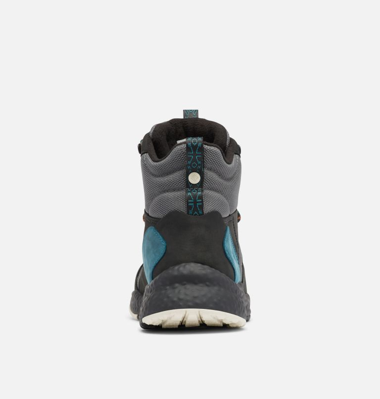 Men's SH/FT™ OutDry™ Sneaker Boot Men's SH/FT™ OutDry™ Sneaker Boot, back