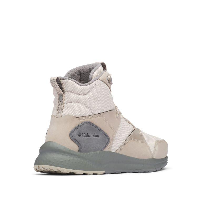 Sneaker Montante  SH/FT™ OutDry™ Homme Sneaker Montante  SH/FT™ OutDry™ Homme, 3/4 back