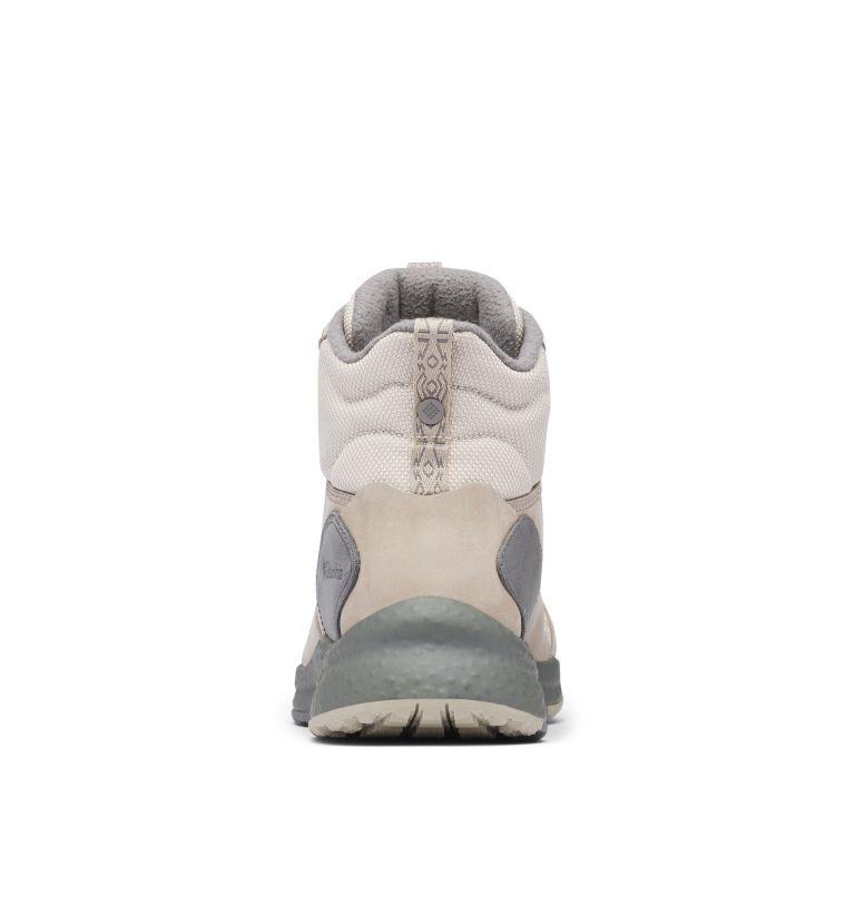 Sneaker Montante  SH/FT™ OutDry™ Homme Sneaker Montante  SH/FT™ OutDry™ Homme, back