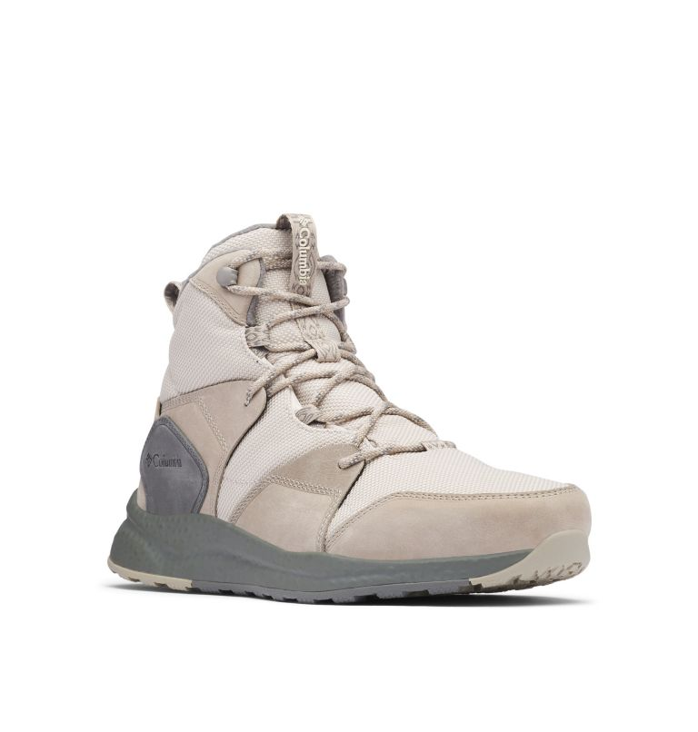 Men's SH/FT OutDry™ Boot Men's SH/FT OutDry™ Boot, 3/4 front