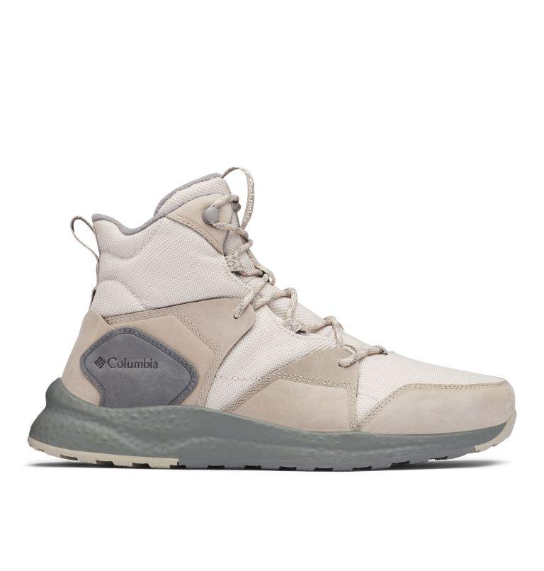 Sneaker Montante  SH/FT™ OutDry™ Homme Sneaker Montante  SH/FT™ OutDry™ Homme, front
