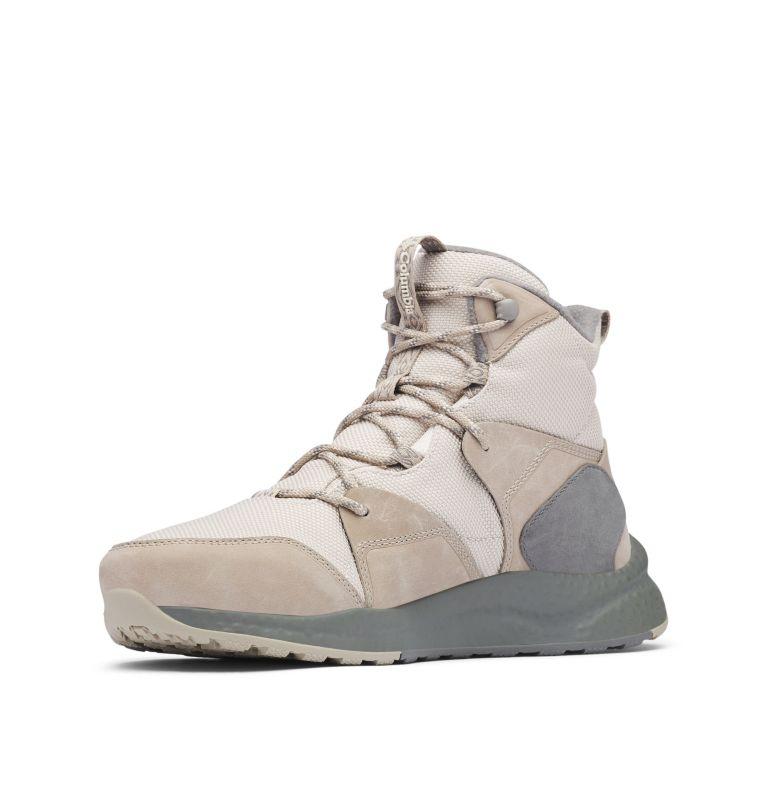 Sneaker Montante  SH/FT™ OutDry™ Homme Sneaker Montante  SH/FT™ OutDry™ Homme