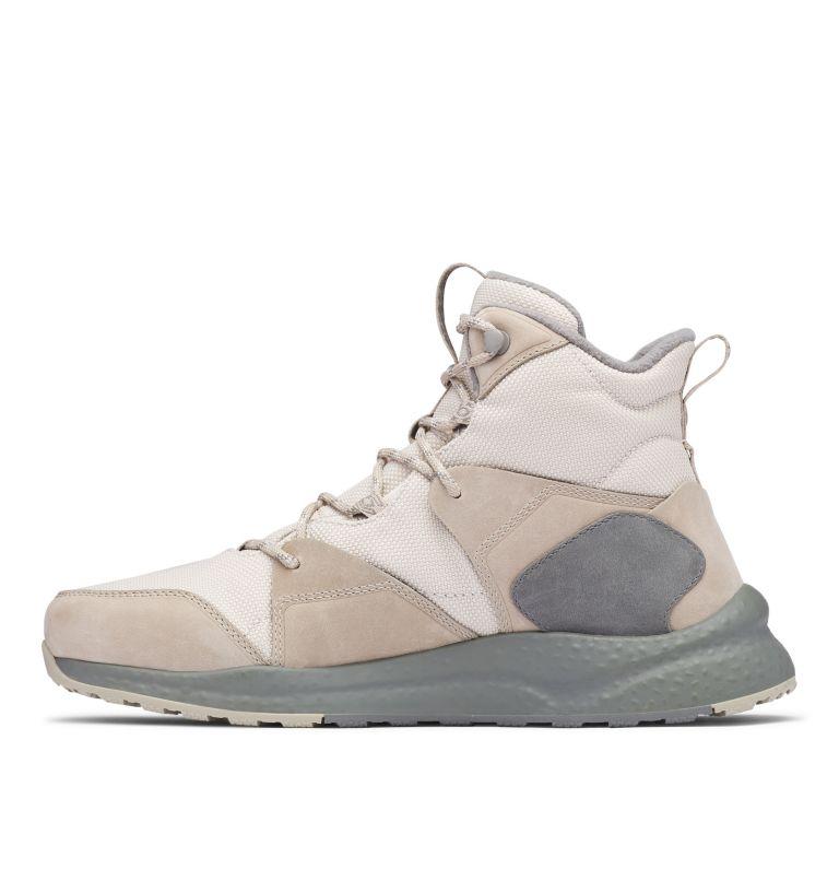 Sneaker Montante  SH/FT™ OutDry™ Homme Sneaker Montante  SH/FT™ OutDry™ Homme, medial