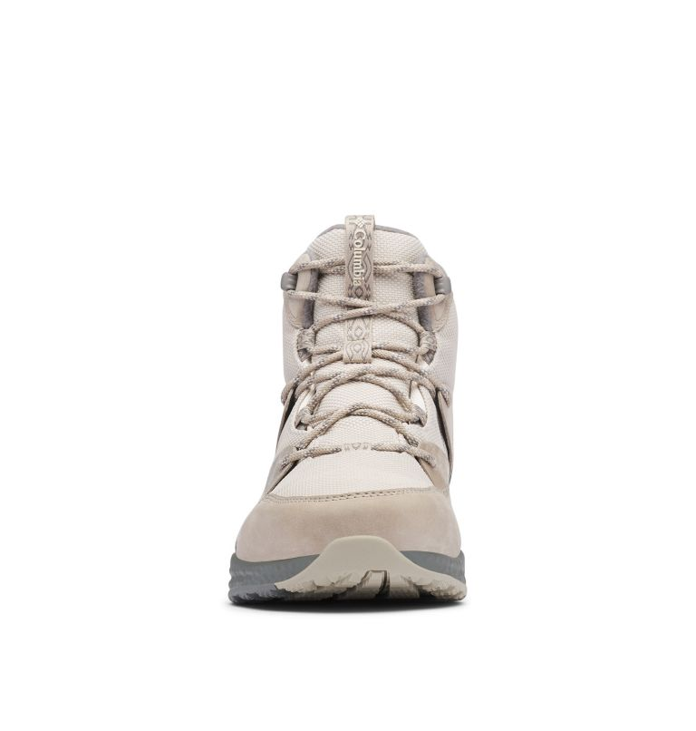 Sneaker Montante  SH/FT™ OutDry™ Homme Sneaker Montante  SH/FT™ OutDry™ Homme, toe