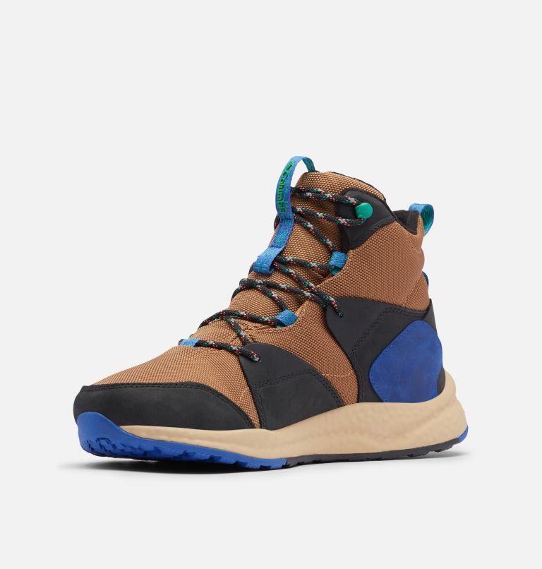 Men's SH/FT™ OutDry™ Sneaker Boot Men's SH/FT™ OutDry™ Sneaker Boot