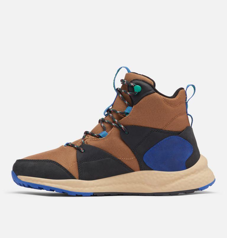 Men's SH/FT™ OutDry™ Sneaker Boot Men's SH/FT™ OutDry™ Sneaker Boot, medial