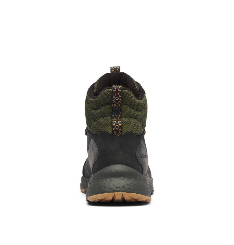 Men's SH/FT OutDry™ Boot Men's SH/FT OutDry™ Boot, back
