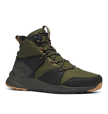 Scarponcino SH/FT™ OutDry™ Boot da uomo SH/FT™ OUTDRY™ BOOT | 050 | 7, Nori, Elk, 3/4 front