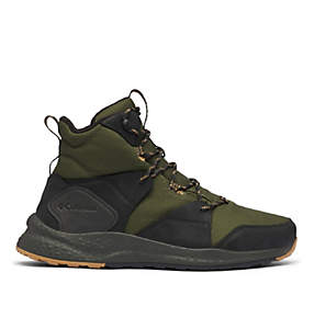 Men's SH/FT™ OutDry™ Sneaker Boot