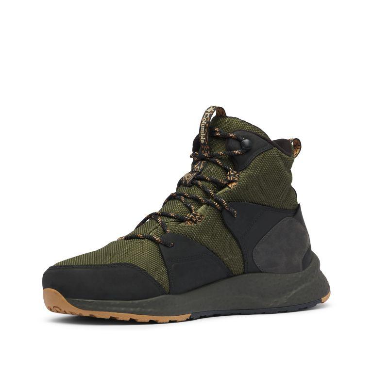 Men's SH/FT OutDry™ Boot Men's SH/FT OutDry™ Boot
