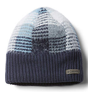 Tuque Permafrost Plush™ II