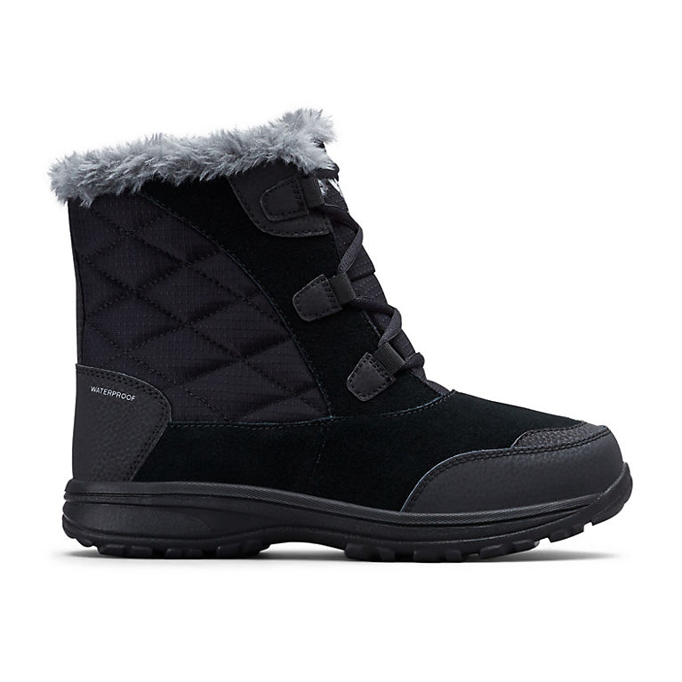 hot-selling real fashion cheap price Women's Ice Maiden™ Shorty Boot