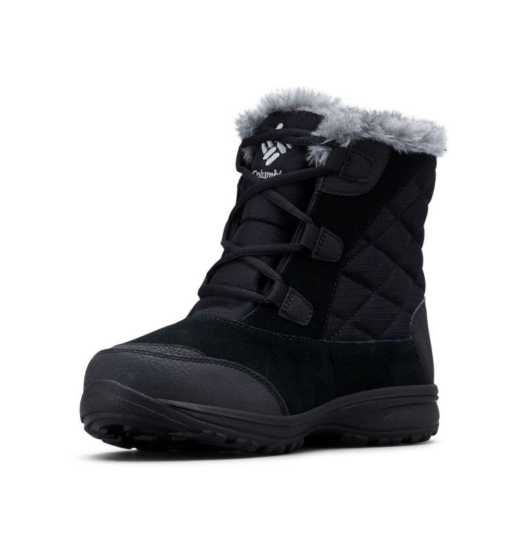 Women's Ice Maiden™ Shorty Boot Women's Ice Maiden™ Shorty Boot