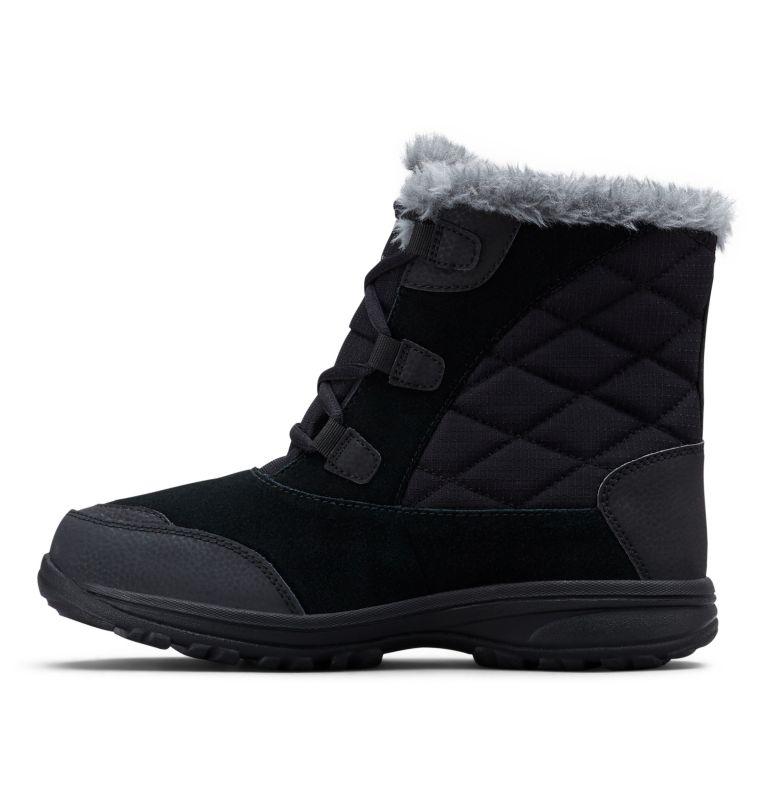 Women's Ice Maiden™ Shorty Boot Women's Ice Maiden™ Shorty Boot, medial