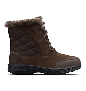 Women's Ice Maiden™ Shorty Boot