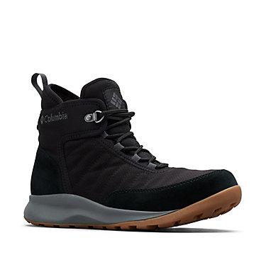 Nikiski 503 Schuh für Damen NIKISKI™ 503 | 624 | 5.5, Black, Graphite, 3/4 front