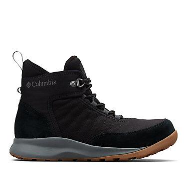 Nikiski 503 Schuh für Damen NIKISKI™ 503 | 624 | 5.5, Black, Graphite, front