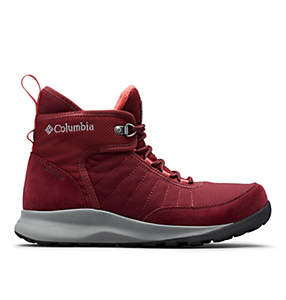 Women's Nikiski™ 503 Boot™