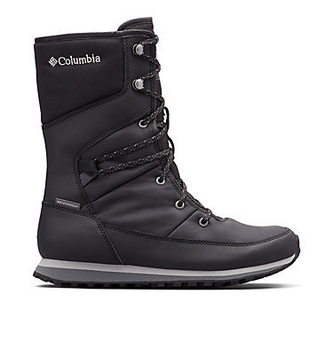 Women's Wheatleigh™ Mid Winter Boot , front