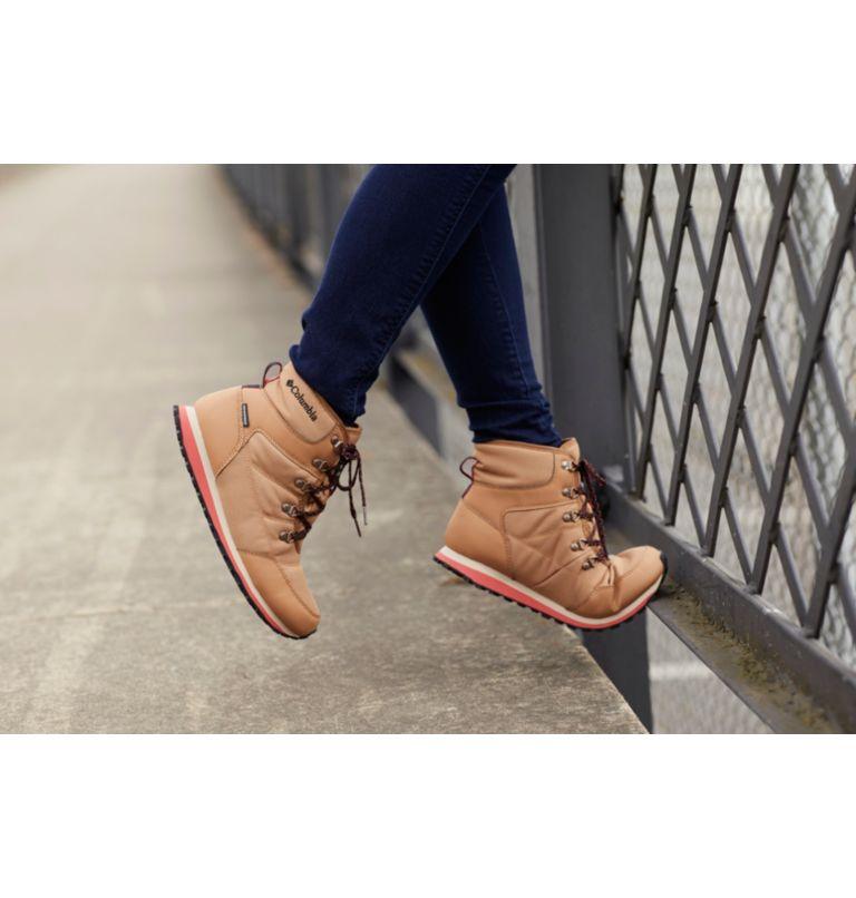 Women's Wheatleigh Shorty Boot Women's Wheatleigh Shorty Boot, a1