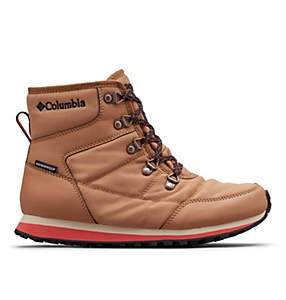 Women's Wheatleigh™ Shorty Boot