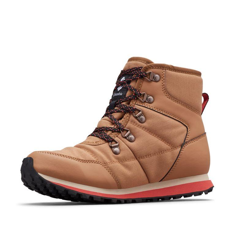 Women's Wheatleigh Shorty Boot Women's Wheatleigh Shorty Boot