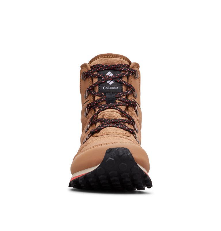 Women's Wheatleigh Shorty Boot Women's Wheatleigh Shorty Boot, toe