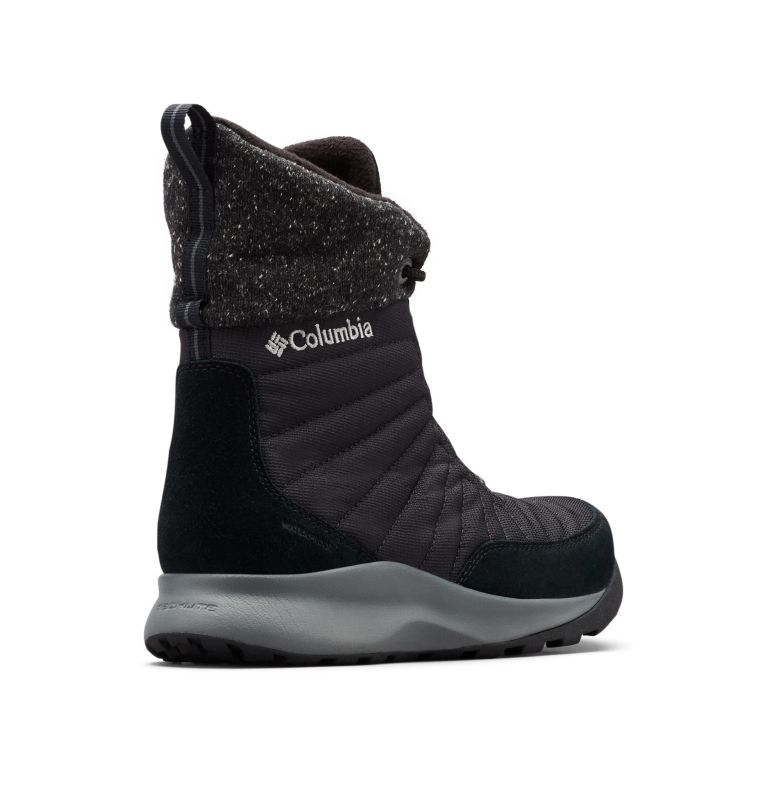 Women's Nikiski™ Boot Women's Nikiski™ Boot, 3/4 back